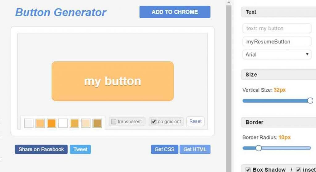 Make Simple Mautic Buttons for Wordpress - William Patrick